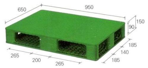 TP4 95x65